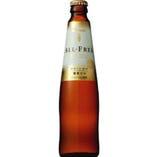 ノンアルコールビールテイスト飲料 オールフリー