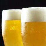 【ビール】バラエティービール