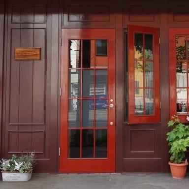 フレンチレストラン・カザマ  コースの画像