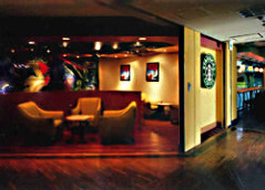 スターバックス コーヒー ルミネ大宮店