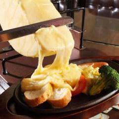 肉料理と厳選鍋 米蔵 ‐YONEKURA‐ 高崎店