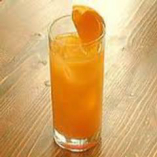 アマレットオレンジ