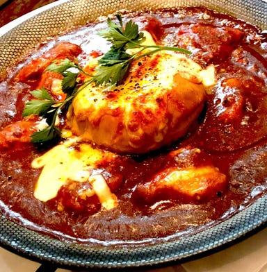 トラットリア イタリアン SATOMI Fooding 秋葉原1号店 コースの画像