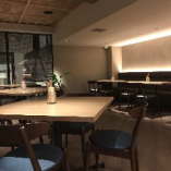◆テーブル席(~4名様)/ご家族やご友人様とのお食事や飲み会に☆