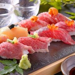 和食 神蔵 浜松店  コースの画像