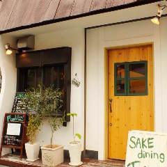 SAKE dining Toiro