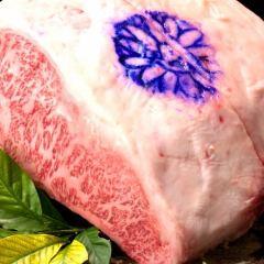 炭火焼肉・にくなべ屋 びいどろ 北野坂店