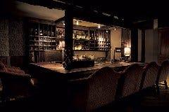 Bar トナリ