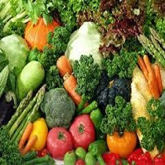 <野菜串>~全12種類~