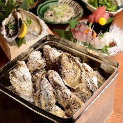 全品食べ飲み放題 個室居酒屋 キングスミート 名古屋駅前店
