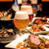 直輸入樽生ベルギービールは最大21種!!