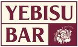 YEBISU BAR本厚木ミロード店