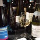 常時40種のボトルワインをご用意