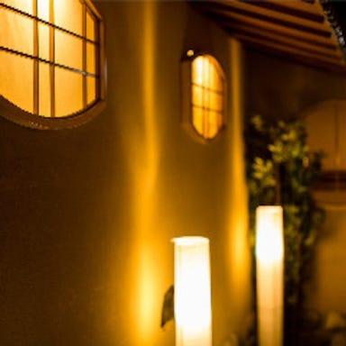 完全個室居酒屋鳥八 八重洲店  メニューの画像