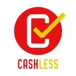 キャッシュレス・ポイント還元事業加盟済み!5%ポイントバック!