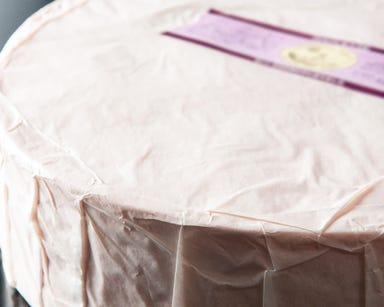 湯島 ワンズラクレット チーズ料理専門店 メニューの画像