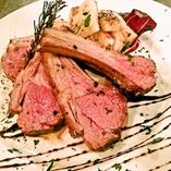 銀座居酒屋で美味しい料理をリーズナブルに楽しみたいなら当店!