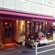 銀座1丁目から徒歩2分, 昭和通りにも面してます。