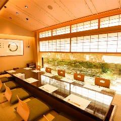 【流山周辺】誕生日に食べたい、行きたい、連れて行って欲しいレストラン(ディナー)は?【予算5千円~】