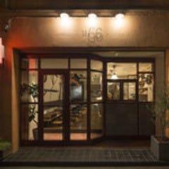 Bistro&Bar LE66 PLATABLE