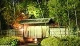 ・岩槻の風情ある小京都・
