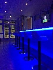 Bar J