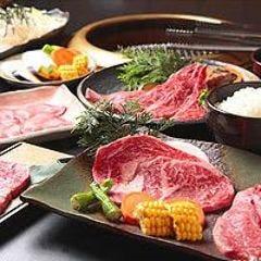 肉の入江 元町店