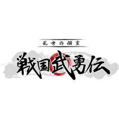 戦国武勇伝 ―武将個室 新宿―
