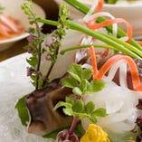 《ご接待や会食に》 時季の美味しいものを活かした京料理