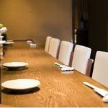 記念日や各種ご宴会、お食事にご利用ください。