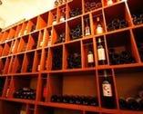 リーズナブルに美味しいワインを楽しみましょう(^^)/