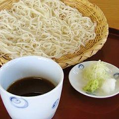 ◆新潟県・妙高「こそば亭」様直送の手打ち蕎麦