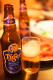 タイガービール・ギネス・シンガポールスリング人気です
