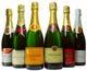 30種類のワインが常時、セラーの中に
