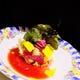 【メイン一皿目】イタリアンやフレンチ・和食の技法で野菜料理