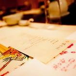 各種ご宴会はもちろん、接待、慶事、法事、ご会食など様々なシーンで気軽にご利用ください。