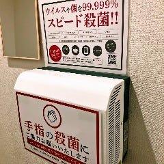 個室焼肉つばめ(燕) 南5条すすきの店
