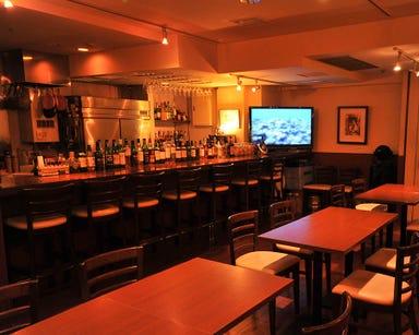赤坂 Dining Bar Smile  コースの画像