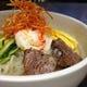 熊谷B級グルメ3位!和牛で出汁を取った本格手作りスープ冷麺