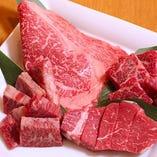 日本各地から厳選仕入れ◎国産和牛【日本全国】