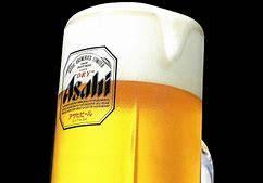 こんな美味しいビール飲んだことない
