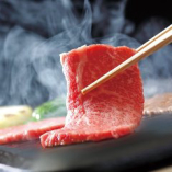 Dr.Meat 和牛博士の焼肉 学芸大学