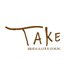 TAKE restaurant&dining