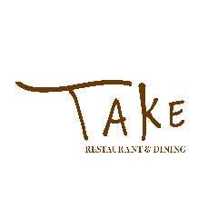 TAKE restaurant&dining