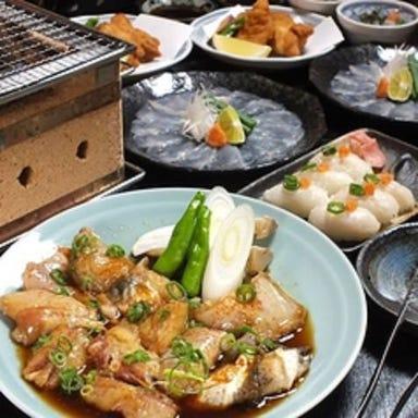 ふぐ・かに料理専門店 ふぐまん 西宮甲子園店 コースの画像