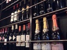 夏火鉢オススメの各国ワイン