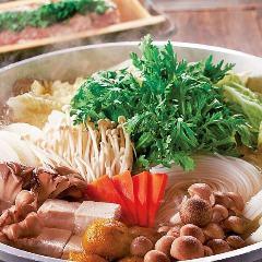 魚菜 日本橋亭 南越谷店