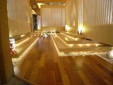 ◆活気のある明るい空間