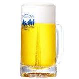 ビール、ホッピー各種
