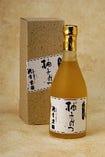 特撰柚子みつジュース ☆アカシア蜂蜜使用☆